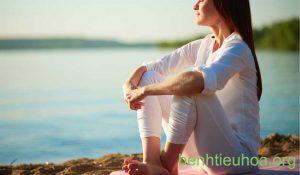 Bệnh rối loạn tiêu hóa: Nguyên nhân, triệu chứng và cách chữa bệnh