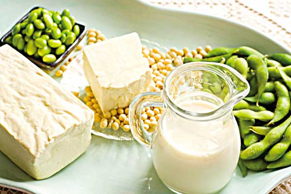 Những thực phẩm giúp điều trị bệnh lý tăng huyết áp