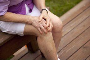Bệnh thoái hóa khớp – Nguyên nhân, dấu hiệu nhận biết và những cách chữa bệnh tại nhà